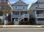 Foreclosed Home in Ocean City 8226 703 OCEAN AVE - Property ID: 4076153