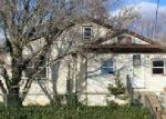 Foreclosed Home in Mount Ephraim 8059 130 GRANT AVE - Property ID: 4076164