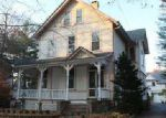 Foreclosed Home in Wenonah 8090 205 E WILLOW ST - Property ID: 4076170