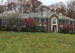 Foreclosed Home in Califon 7830 12 CODDINGTON LN - Property ID: 4076173