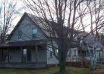 Foreclosed Home in North Haverhill 3774 25 AIRPORT RD - Property ID: 4076183