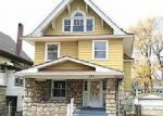 Foreclosed Home in Kansas City 64124 330 ELMWOOD AVE - Property ID: 4076196