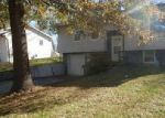 Foreclosed Home in Lawson 64062 222 E MOSS ST - Property ID: 4076205