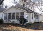 Foreclosed Home in Wyoming 49509 2845 LONGSTREET AVE SW - Property ID: 4076239