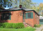 Foreclosed Home in Saint Joseph 49085 517 WHITTLESEY AVE - Property ID: 4076244