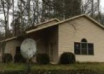 Foreclosed Home in Jones 49061 14240 CARTER LAKE ST - Property ID: 4076249