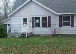 Foreclosed Home in Wyoming 49519 1630 32ND ST SW - Property ID: 4076264