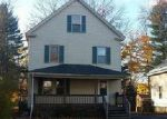 Foreclosed Home in Greenfield 1301 78 BEECH ST - Property ID: 4076278