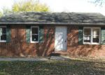 Foreclosed Home in Lusby 20657 8312 EVERGREEN DR - Property ID: 4076284