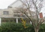 Foreclosed Home in Nottingham 21236 15 BELHAVEN DR - Property ID: 4076297