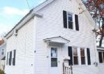 Foreclosed Home in Skowhegan 4976 27 ALDER ST - Property ID: 4076306