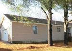 Foreclosed Home in Auburn 4210 9 LAFAYETTE ST - Property ID: 4076308