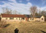 Foreclosed Home in Raywick 40060 1160 HOWARDSTOWN RD - Property ID: 4076323