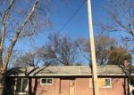 Foreclosed Home in De Soto 66018 9760 LEXINGTON AVE - Property ID: 4076329