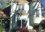 Foreclosed Home in Saint John 67576 401 W 3RD AVE - Property ID: 4076333
