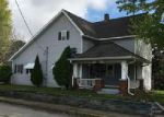 Foreclosed Home in Middletown 47356 504 N 7TH ST - Property ID: 4076352