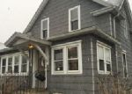 Foreclosed Home in Mishawaka 46544 802 W 6TH ST - Property ID: 4076359
