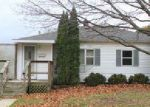 Foreclosed Home in Sterling 61081 1303 17TH AVE - Property ID: 4076364