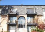 Foreclosed Home in Palatine 60074 2A E DUNDEE QUARTER DR UNIT 307 - Property ID: 4076373