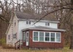 Foreclosed Home in Seneca 61360 239 E JACKSON ST - Property ID: 4076374