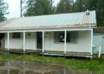 Foreclosed Home in Sandpoint 83864 479544 HIGHWAY 95 - Property ID: 4076383
