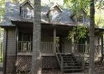 Foreclosed Home in Woodstock 30188 411 HERITAGE ROW - Property ID: 4076391