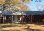 Foreclosed Home in Rising Fawn 30738 117 COAL MINE RD - Property ID: 4076405
