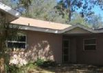 Foreclosed Home in Tarpon Springs 34689 1219 E OAKWOOD ST - Property ID: 4076412