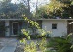 Foreclosed Home in Fort Walton Beach 32548 79 WAYNEL CIR SE - Property ID: 4076415
