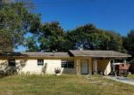 Foreclosed Home in Eagle Lake 33839 395 W MCLEOD AVE - Property ID: 4076418