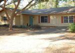 Foreclosed Home in Lutz 33549 17831 SUNRISE DR - Property ID: 4076428