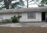 Foreclosed Home in Lake Helen 32744 593 SIDNEY DR - Property ID: 4076459