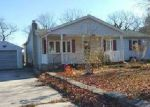 Foreclosed Home in Felton 19943 60 WINFRED DR - Property ID: 4076479