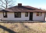 Foreclosed Home in Wolcott 6716 287 EAST ST - Property ID: 4076497