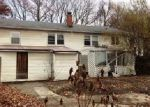 Foreclosed Home in Newington 6111 359 MOUNTAIN RD - Property ID: 4076499