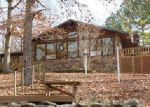 Foreclosed Home in Bella Vista 72715 12 ULLAPOOL LN - Property ID: 4076533