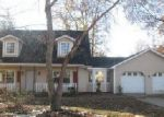 Foreclosed Home in Jacksonville 72076 107 BUCKY BEAVER ST - Property ID: 4076539