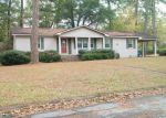 Foreclosed Home in Brewton 36426 1617 BROOKWOOD DR - Property ID: 4076554