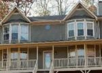 Foreclosed Home in Pinson 35126 7430 COUNTRYSIDE DR - Property ID: 4076557