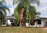 Foreclosed Home in Palm Bay 32907 1825 GARCIA ST NE - Property ID: 4076744