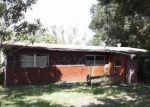 Foreclosed Home in Arcadia 34266 433 N 17TH AVE - Property ID: 4076773
