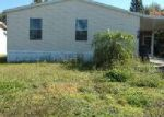 Foreclosed Home in Lakeland 33801 428 OAK RDG W - Property ID: 4076785