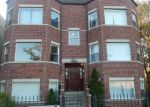 Foreclosed Home in Chicago 60624 326 N HAMLIN AVE # 2S - Property ID: 4076936
