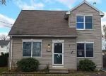 Foreclosed Home in Windsor Locks 6096 31 BIRGE AVE - Property ID: 4077035