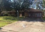 Foreclosed Home in League City 77573 405 VANCE ST - Property ID: 4077040