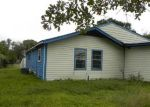 Foreclosed Home in Houston 77028 7110 S HALL ST - Property ID: 4077043