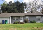 Foreclosed Home in West Columbia 77486 223 S 12TH ST - Property ID: 4077046