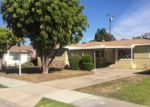 Foreclosed Home in Anaheim 92805 234 S WAYSIDE PL - Property ID: 4077082