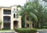 Foreclosed Home in Palm Beach Gardens 33410 2730 ANZIO CT APT 106 - Property ID: 4077248