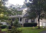 Foreclosed Home in Ruckersville 22968 185 WIND RIDGE DR - Property ID: 4077321